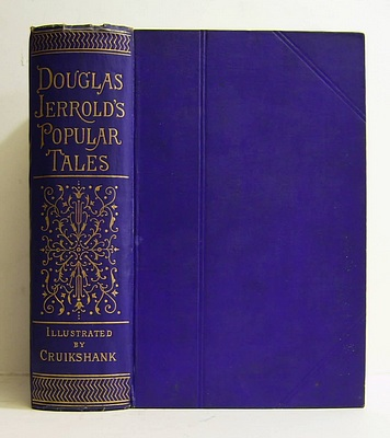 Image for The Popular Tales