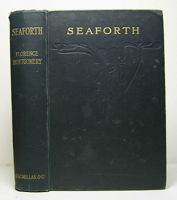 Image for Seaforth (1878)