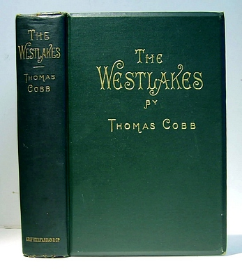 Image for The Westlakes (1892)