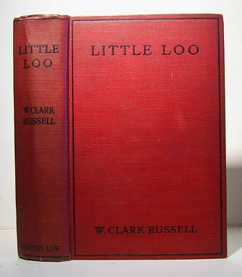 Image for Little Loo
