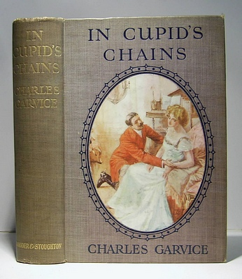Image for In Cupid's Chains (1903)