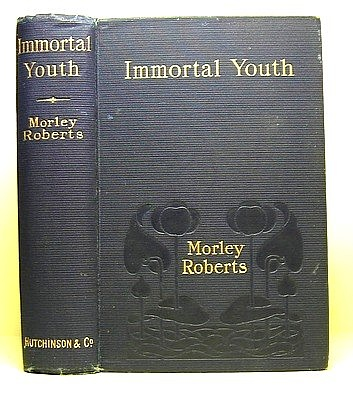Image for Immortal Youth (1902)