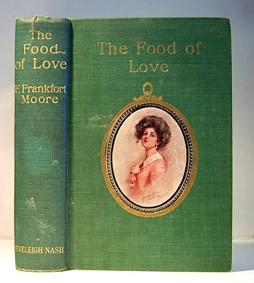 Image for The Food of Love (1909)