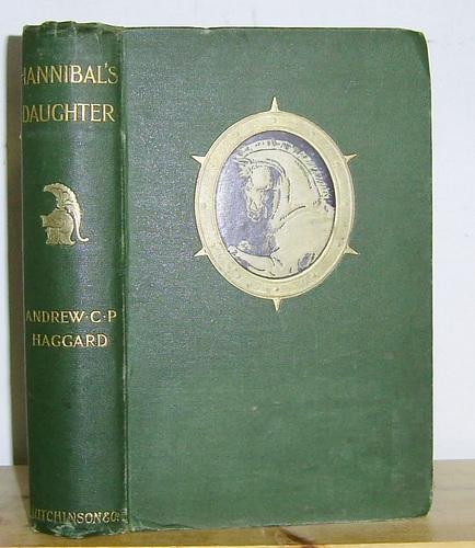 Hannibal's Daughter (1898)