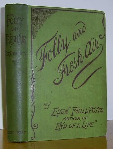 Folly and Fresh Air (1891)