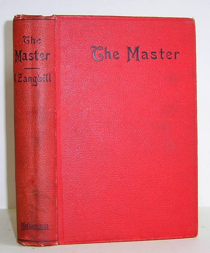 Image for The Master (1895)