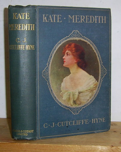 Image for Kate Meredith (1907)