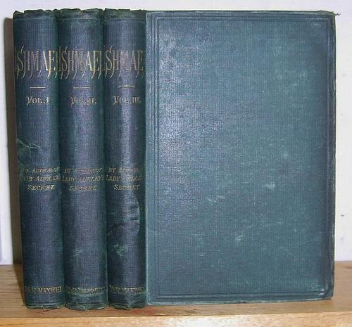Ishmael (1884)