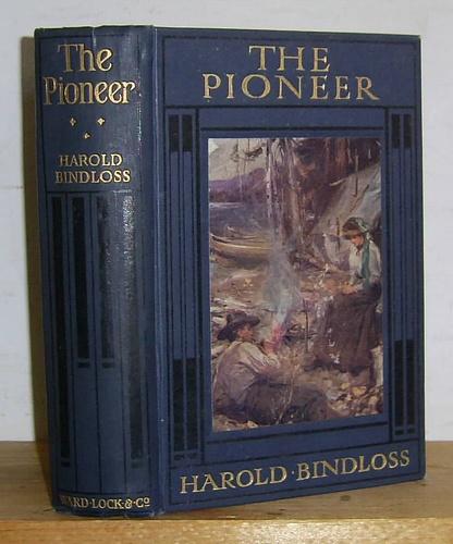 The Pioneer (1912)