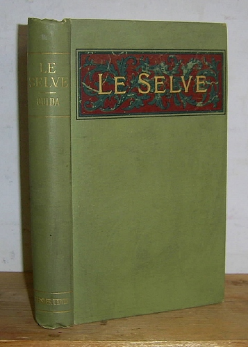 Image for Le Selve (1896)