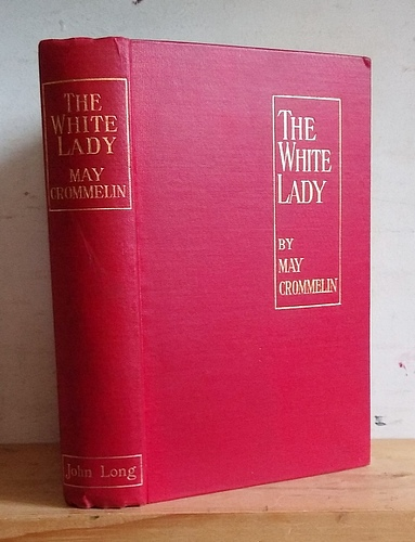 Image for The White Lady (1905)