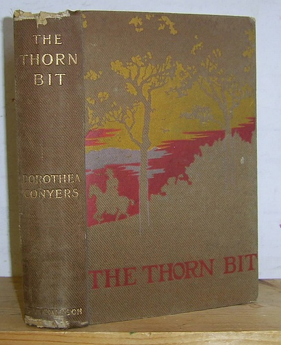 Image for The Thorn Bit (1900)