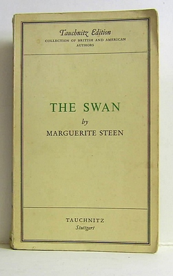 Image for The Swan (1951)