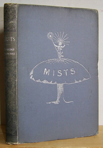 Image for Mists (1895)