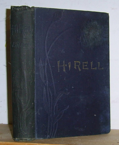 Image for Hirell (1869)
